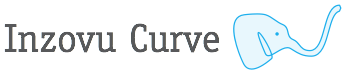 Inzovu Curve