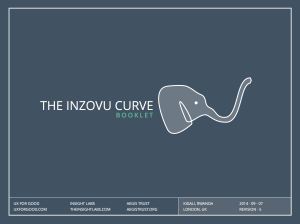 inzovu-curve-booklet-cover